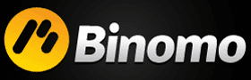 Binomo Broker - 10$ Small Minimum Deposit and Free Demo Account Without Deposit!