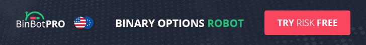 Binary-options Trading on Net