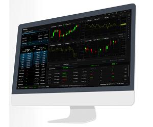 MT4-best-forex-trading-platform