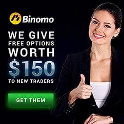 Binary options small minimum deposit