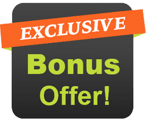 The sorts of binary options bonuses