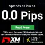 XM.com Review - MT4 and MT5 Trading Platforms Broker!