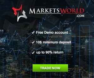 5 minute eztrader binary options trading strategy