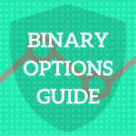 How to Earn Money with Binary Options Trading in USA?