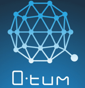qtum-cryptocurrency-review
