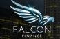 Falcon Finance Binary Options Platform