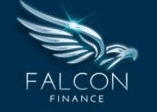 finance Falcon Finance Binary Options Broker USA Trading Welcome