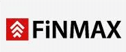 FinMax Broker - 1000$ Without Deposit Binary Options Free Demo Account