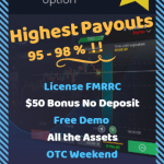 pocket-option-broker-binary-options-no-deposit-bonus