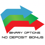 Binary Options No Deposit Bonuses. Free Real Money To Trade Binary Options