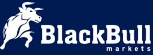 BlackBull Markets Broker - Trade Forex, Metals, CFD's and CryptoCurrencies